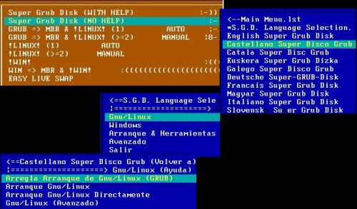 supergrub1