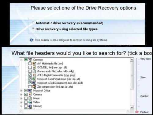 tipo_archivo